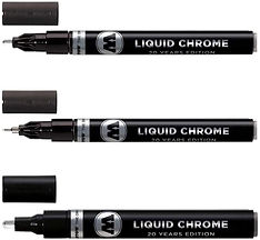 Molotow_Chrome Markers_$11.95-$14.95 (1)