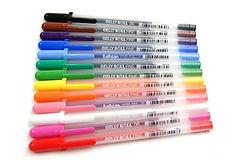 Sakura_Gelly_Roll_Pens_$2.60-$3.15.jpg