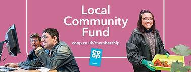 Coop Community Fund.jpg
