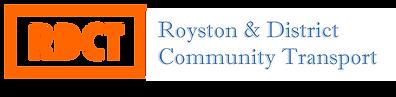 RDCT Logo 2021.png