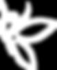 Logo Figure links weis.png