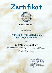Hypnose Fortgeschritten - Bild.png