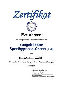 Ahrendt Eva_Zertifikat Spor-Bild.png