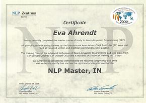 NLP Master IN -Bild.png