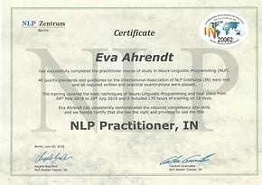 NLP Practitioner IN - Bild.png