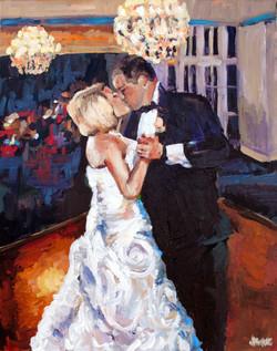McEvoy Wedding 3 12x16