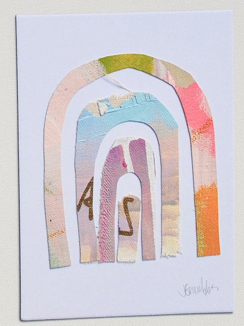 Rainbow 81