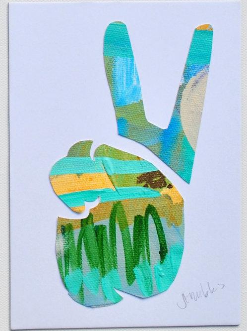 Peace 49