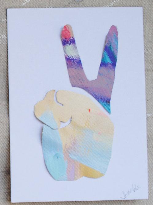 Peace 7