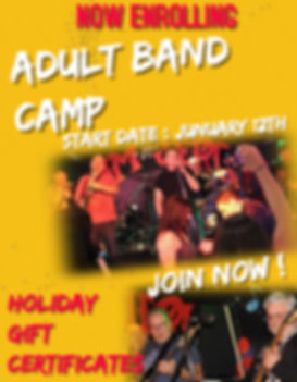 adult camp.jpg