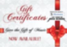 Gift Certificate TV.jpg