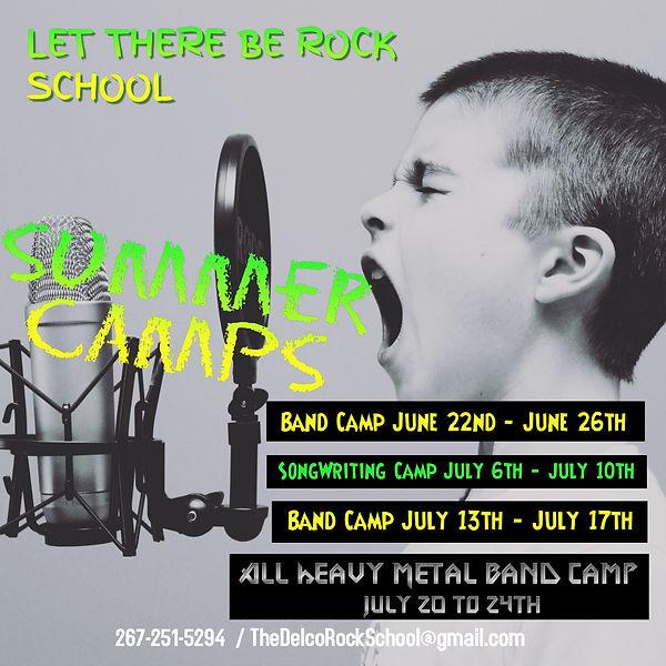 summer camp flier.jpg