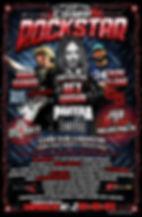 Camp Rockstar Poster Final.jpg
