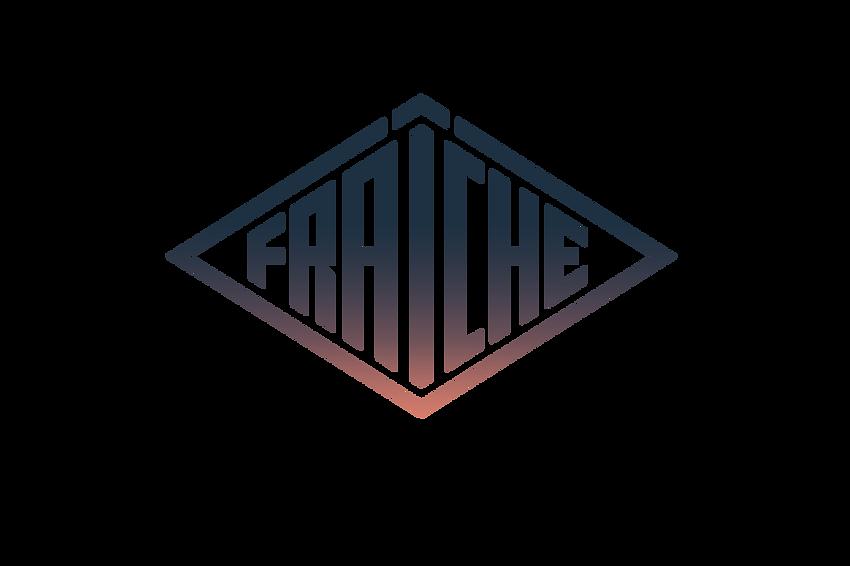 creme_de_la_creme_Logo_fraiche.png
