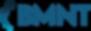 BMNT Logo.png