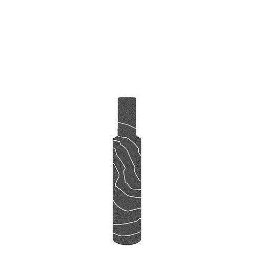 250ml ECO arbequina