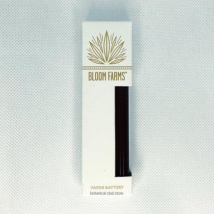 Vapor Battery Pen