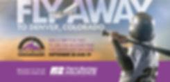 Rockies Fly Away Landing Page Banner.jpg