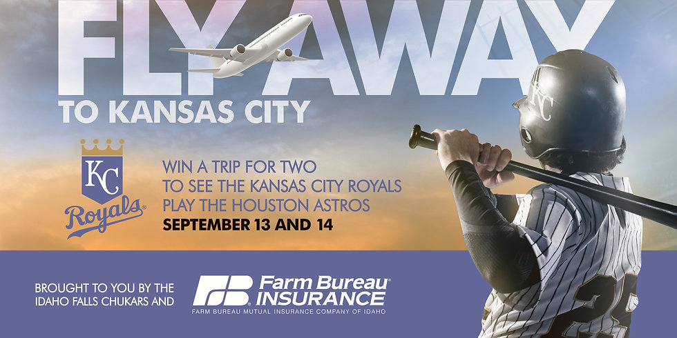 Royals Fly Away Landing Page Banner.jpg
