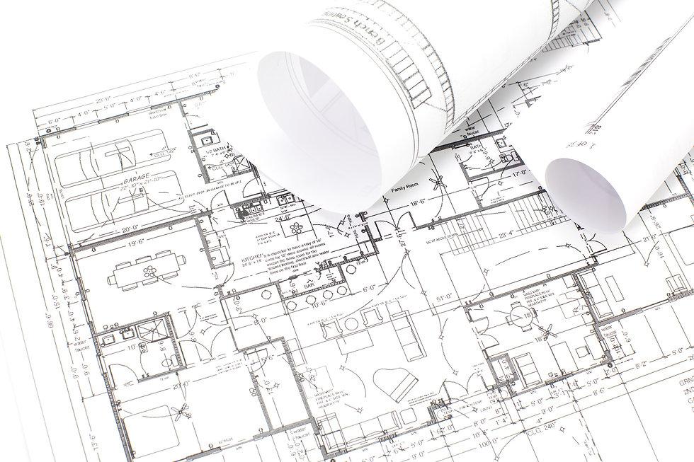 planungsb ro elektrotechnik lohr am main e gmbh. Black Bedroom Furniture Sets. Home Design Ideas