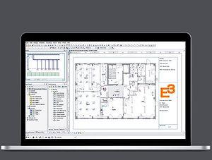 Laptop%202_edited_edited_edited.jpg