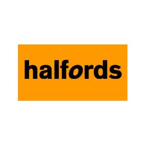 Halfords-Logo.png