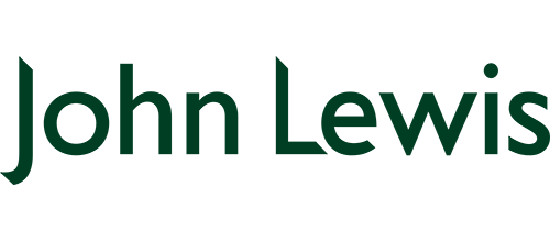John-Lewis-logo.png
