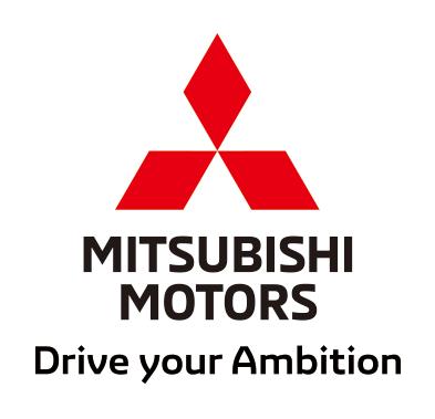 Mitsubishi_Motors_logo.png