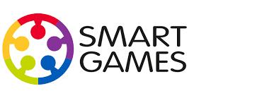 Smart Games.png