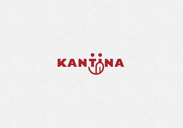 Kantina-Branding-1.jpg
