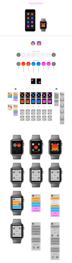 Apple-Wash-App