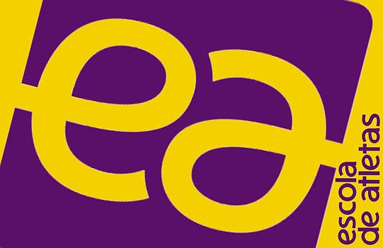 bandeira amarela.png