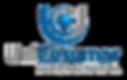 logo_ead_unicesumar_vertical_edited.png