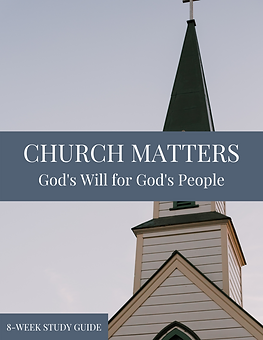 Church Matters Study Guide.png