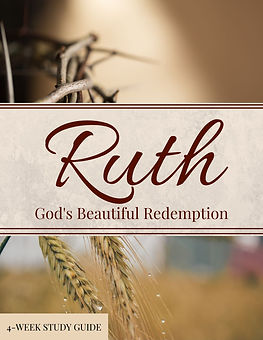 Ruth Study Guide Cover.jpg