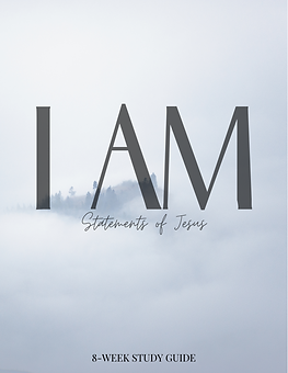 I Am Cover.png