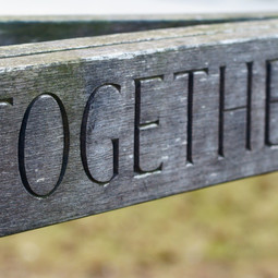 Theological Triage and Local Church Cooperation (Part II)