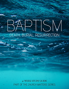 Baptism Cover.png