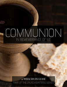 Communion Cover.png