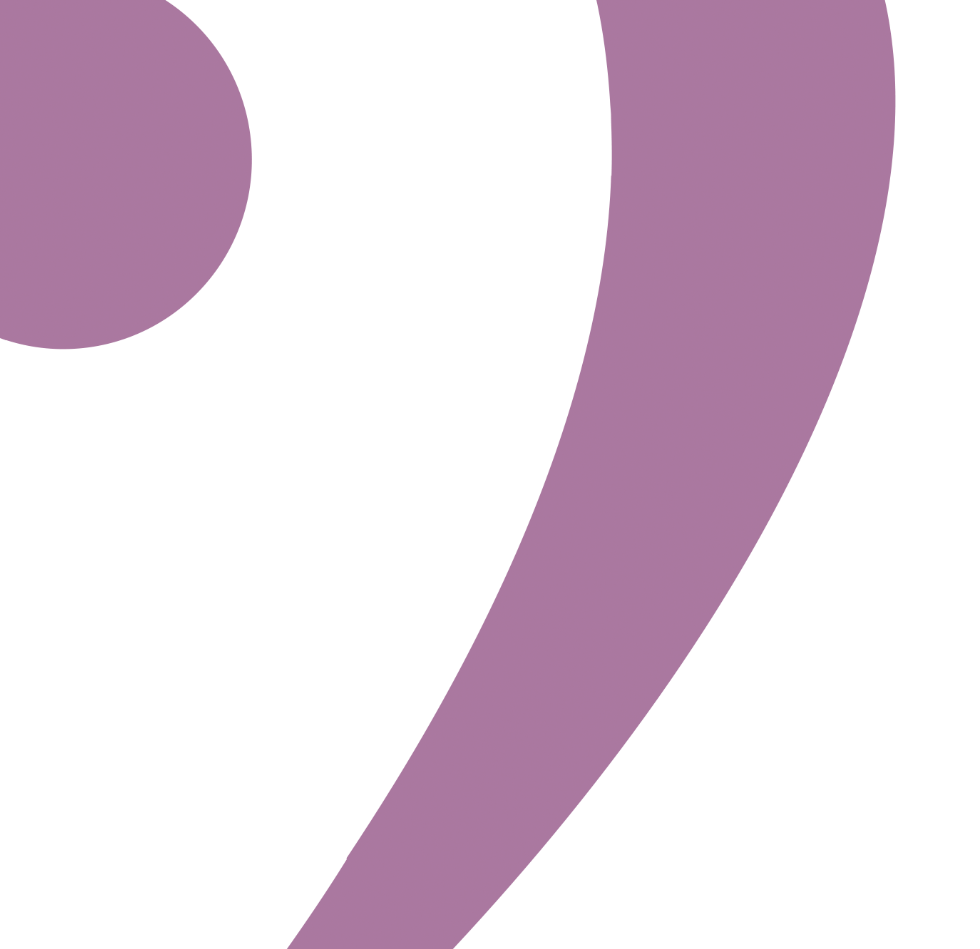 Swirl-up-purple-bass_red.png