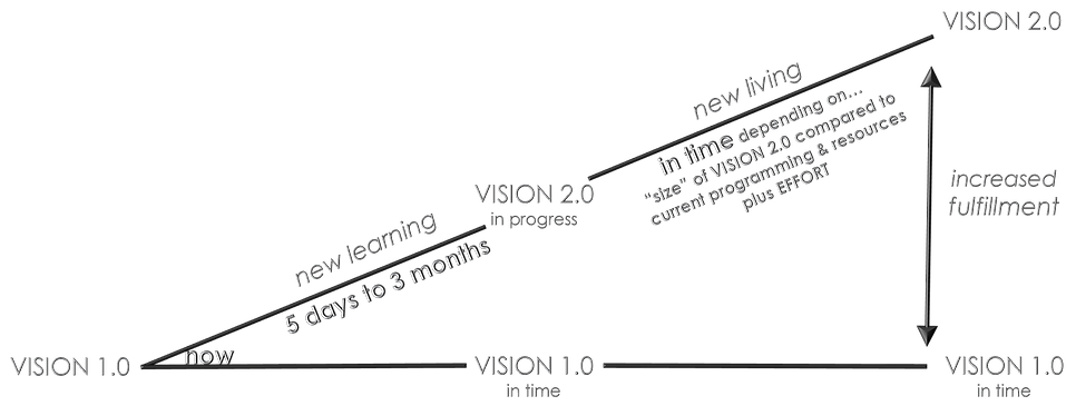 VISION 1.0 to 2.0 model.png