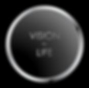Bl Bg VISION to LIFE logo.png