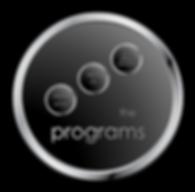 Bl Bg the programs logo.png