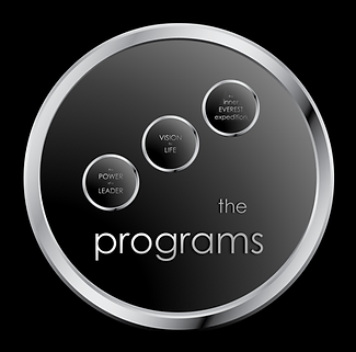 Bl Bg the programs logo.png