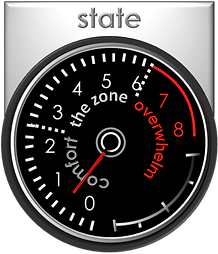 state dial.png