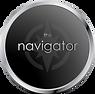 the navigator logo.png