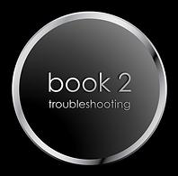 Bl Bg book 2 troubleshooting logo.png