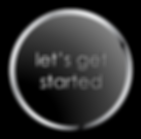 Bl Bg BUTTON lets get started.png