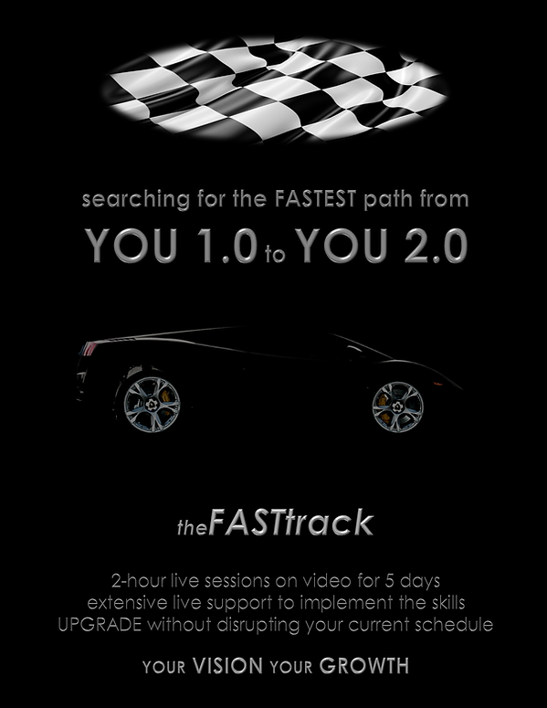 FASTtrack One Sheet.png