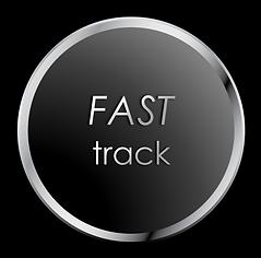 Bl Bg FAST track.png